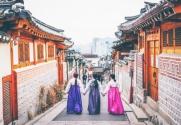 Ngành Ngôn ngữ Hàn Quốc (Tiếng Hàn) là gì? học những gì, ra trường làm gì?